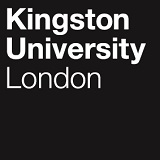 Kingston School of Art Logo