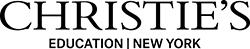 Christies Education New York Logo