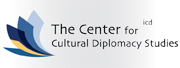 Center for Cultural Diplomacy Studies Logo
