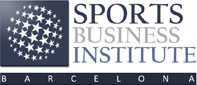 Football Business Courses Logo
