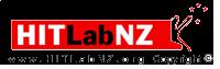 HITLab New Zealand Logo