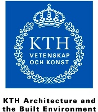 School of Architecture and the Built Environment Logo