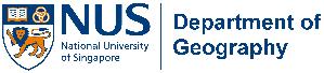 Geography Logo
