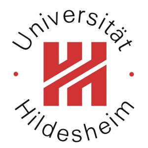 Faculty 4 Logo