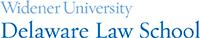 Delaware Law School Logo