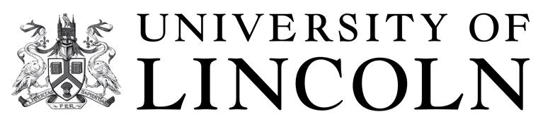 Lincoln School of Engineering Logo