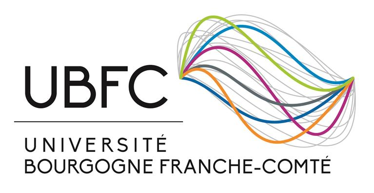 Master degrees Logo