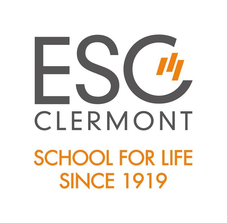 Programmes Logo