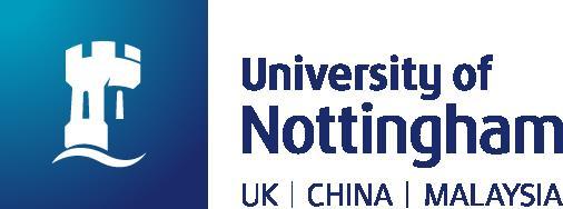 School of Politics & International Relations Logo