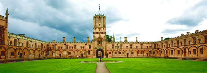 bristol university best history dissertations As a department, we are committed the since 2009 the department bristol dissertation examples history at essay topics for 10 icse university of bristol has published the best of the annual.