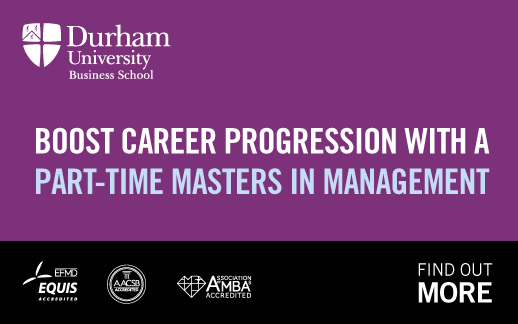 postgraduate by coursework means The postgraduate diploma is a postgraduate academic qualification taken after a  a postgraduate diploma typically represents 120 credits of postgraduate courses .