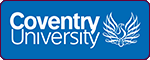 Coventry University, Visit our Postgraduate Open Day on 17 June 2017