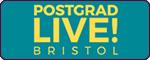 Postgraduate Study Fair, Postgrad LIVE! Bristol - Masters & PhD Study Fair