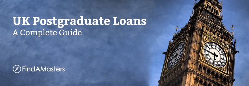 student loan thesis Financial aid for graduate students  loans are low interest student loans available to students to assist with educational cost  five hours of thesis or.